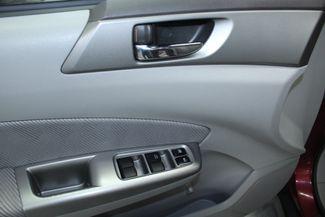 2010 Subaru Forester 2.5X Premium Kensington, Maryland 13