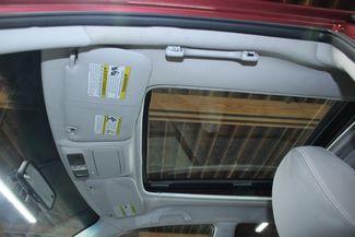 2010 Subaru Forester 2.5X Premium Kensington, Maryland 14