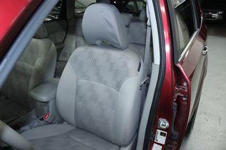 2010 Subaru Forester 2.5X Premium Kensington, Maryland 15