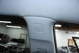 2010 Subaru Forester 2.5X Premium Kensington, Maryland 16