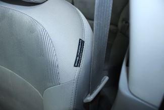 2010 Subaru Forester 2.5X Premium Kensington, Maryland 18