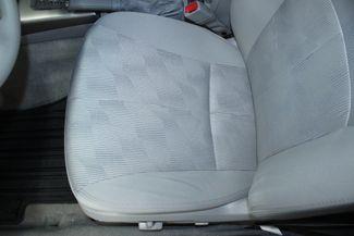 2010 Subaru Forester 2.5X Premium Kensington, Maryland 19