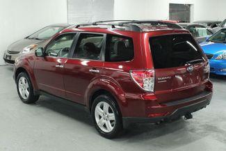 2010 Subaru Forester 2.5X Premium Kensington, Maryland 2