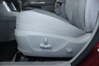 2010 Subaru Forester 2.5X Premium Kensington, Maryland 20
