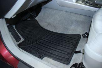 2010 Subaru Forester 2.5X Premium Kensington, Maryland 21