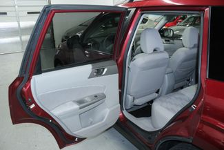 2010 Subaru Forester 2.5X Premium Kensington, Maryland 22