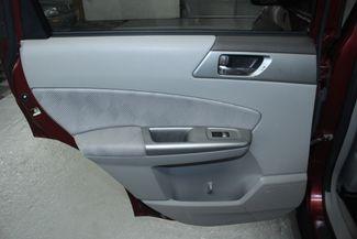 2010 Subaru Forester 2.5X Premium Kensington, Maryland 23