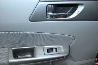 2010 Subaru Forester 2.5X Premium Kensington, Maryland 24