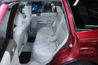 2010 Subaru Forester 2.5X Premium Kensington, Maryland 25