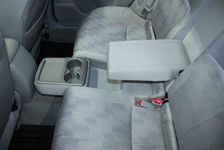 2010 Subaru Forester 2.5X Premium Kensington, Maryland 26