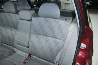 2010 Subaru Forester 2.5X Premium Kensington, Maryland 27