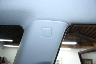 2010 Subaru Forester 2.5X Premium Kensington, Maryland 28