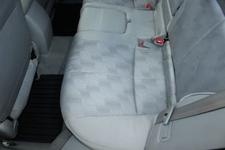 2010 Subaru Forester 2.5X Premium Kensington, Maryland 29
