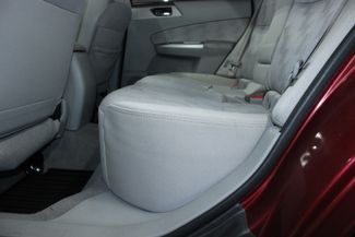 2010 Subaru Forester 2.5X Premium Kensington, Maryland 30