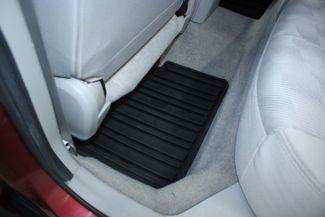 2010 Subaru Forester 2.5X Premium Kensington, Maryland 32
