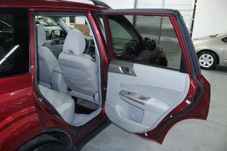 2010 Subaru Forester 2.5X Premium Kensington, Maryland 33