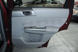 2010 Subaru Forester 2.5X Premium Kensington, Maryland 34
