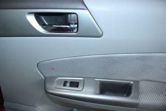 2010 Subaru Forester 2.5X Premium Kensington, Maryland 35
