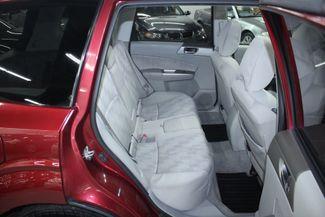 2010 Subaru Forester 2.5X Premium Kensington, Maryland 36