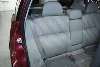 2010 Subaru Forester 2.5X Premium Kensington, Maryland 37