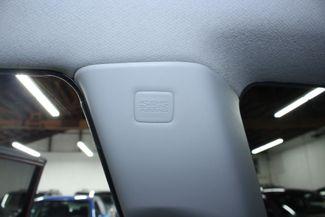 2010 Subaru Forester 2.5X Premium Kensington, Maryland 38