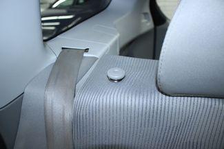 2010 Subaru Forester 2.5X Premium Kensington, Maryland 39