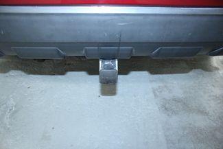 2010 Subaru Forester 2.5X Premium Kensington, Maryland 4
