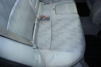 2010 Subaru Forester 2.5X Premium Kensington, Maryland 40