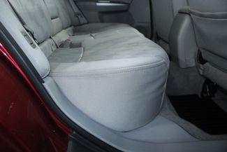 2010 Subaru Forester 2.5X Premium Kensington, Maryland 41