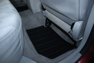 2010 Subaru Forester 2.5X Premium Kensington, Maryland 43