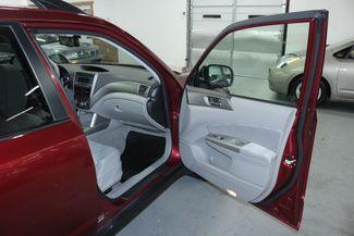 2010 Subaru Forester 2.5X Premium Kensington, Maryland 44