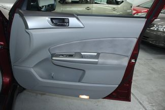2010 Subaru Forester 2.5X Premium Kensington, Maryland 45