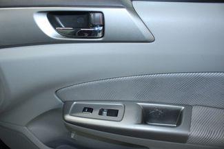 2010 Subaru Forester 2.5X Premium Kensington, Maryland 46