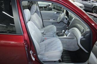 2010 Subaru Forester 2.5X Premium Kensington, Maryland 47