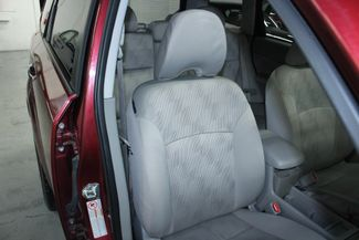 2010 Subaru Forester 2.5X Premium Kensington, Maryland 48