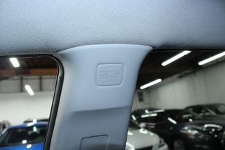 2010 Subaru Forester 2.5X Premium Kensington, Maryland 49