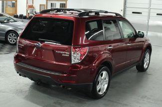 2010 Subaru Forester 2.5X Premium Kensington, Maryland 5
