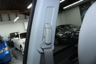 2010 Subaru Forester 2.5X Premium Kensington, Maryland 50