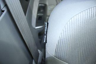 2010 Subaru Forester 2.5X Premium Kensington, Maryland 51