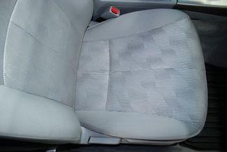 2010 Subaru Forester 2.5X Premium Kensington, Maryland 52