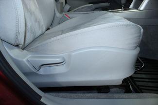 2010 Subaru Forester 2.5X Premium Kensington, Maryland 53