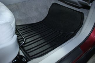 2010 Subaru Forester 2.5X Premium Kensington, Maryland 54