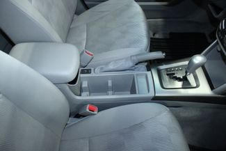 2010 Subaru Forester 2.5X Premium Kensington, Maryland 55