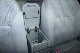 2010 Subaru Forester 2.5X Premium Kensington, Maryland 56