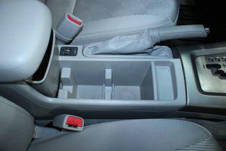 2010 Subaru Forester 2.5X Premium Kensington, Maryland 58