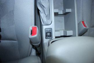 2010 Subaru Forester 2.5X Premium Kensington, Maryland 59