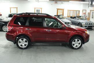 2010 Subaru Forester 2.5X Premium Kensington, Maryland 6