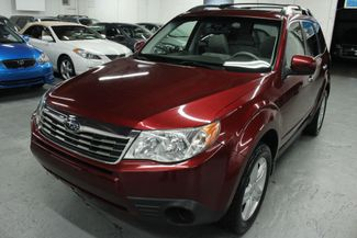 2010 Subaru Forester 2.5X Premium Kensington, Maryland 9