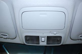 2010 Subaru Forester 2.5X Premium Kensington, Maryland 70