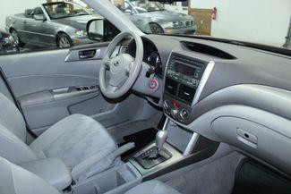 2010 Subaru Forester 2.5X Premium Kensington, Maryland 71